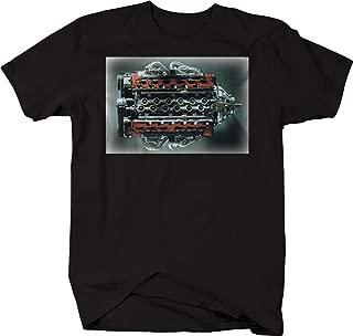 Best vintage ferrari t shirt Reviews