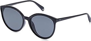 نظارة بولارويد للنساء PLD4082/F/S