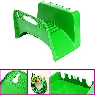 sourcingmap/® asa de sujeci/ón ajustable 3pcs M10x45mm rosca 80mm maquinaria de torno de palanca larga