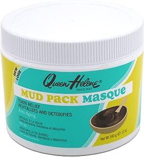 Best mud pack masque Reviews