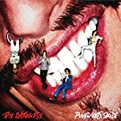 Pinewood Smile (Deluxe Edition)