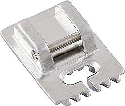 Usha SM Sm Pintucking Foot (Silver)