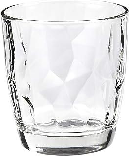 comprar comparacion Diamond Transparente–unidades 6vasos agua cl. 30,5Art. 3.50200