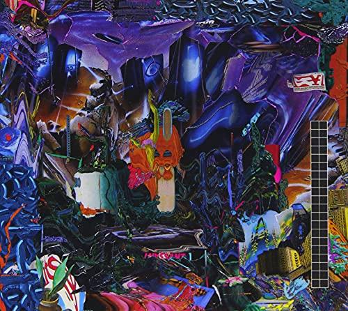 Cavalcade [輸入盤CD] (RT0212CD)_1246