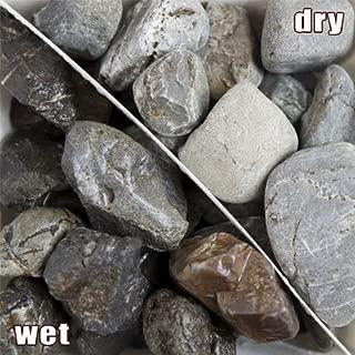 天竜川流域産砂利 20-40mm 20kg (11.7L)