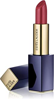 Estee Lauder Pure Color Envy Sculpting Lipstick - # 240 Tumultuous Pink 3.5g/0.12oz