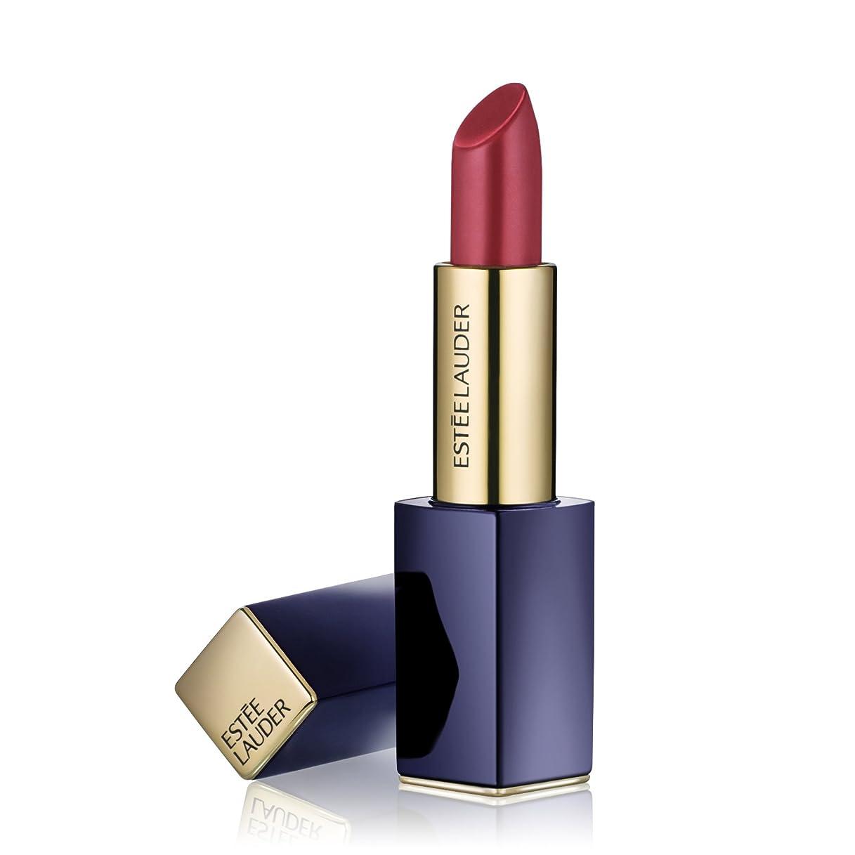 歌詞節約する失礼なエスティローダー Pure Color Envy Sculpting Lipstick - # 240 Tumultuous Pink 3.5g/0.12oz