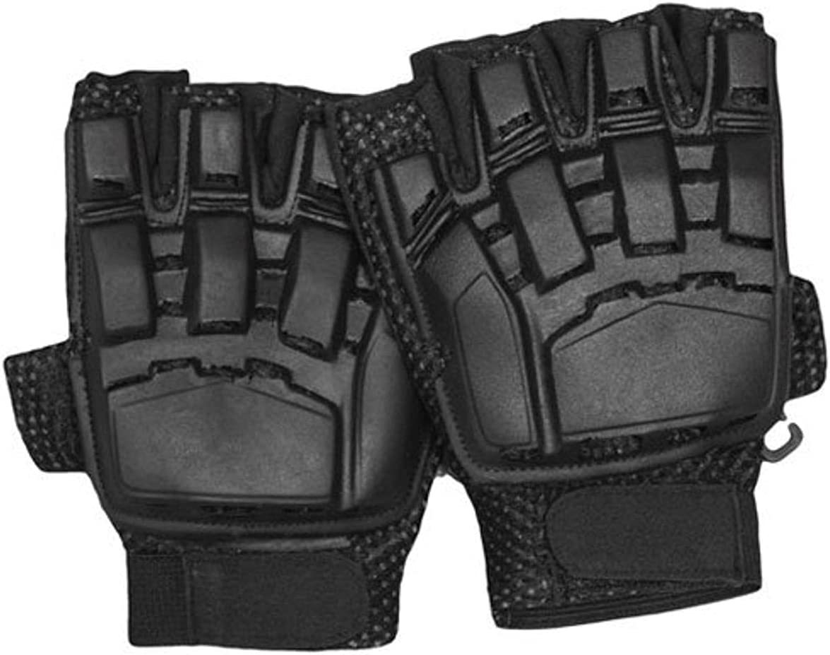 Challenge the lowest price of Japan Fox Outdoor Products Half Gloves Finger Engagement Arlington Mall Tactical