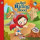 Little Red Riding Hood Little Classics