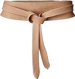Obi Classic Wrap Belt