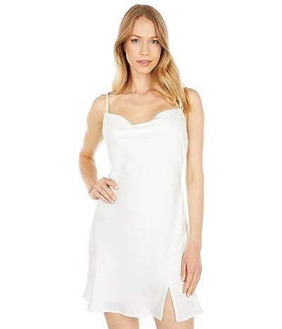 ASTR the Label Filomena Dress