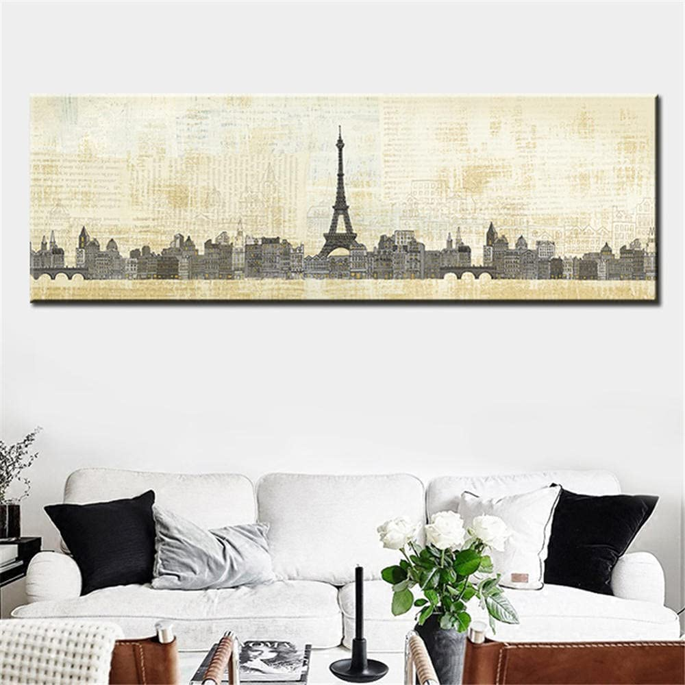 Diamond supreme Painting Modern Abstract Full Max 60% OFF Kit Large