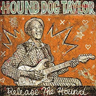 Best hound dog taylor it hurts me too Reviews