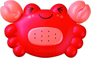Combi 113108 Bath Toy Crab