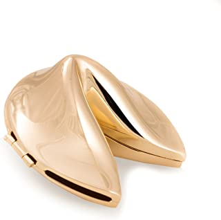Best fortune cookie jewelry box Reviews