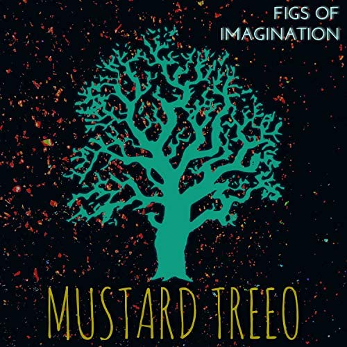 Mustard Treeo