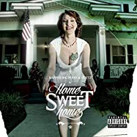 Home Sweet Home (Explicit) by Rapper Big Pooh & Nottz (2015-05-03)