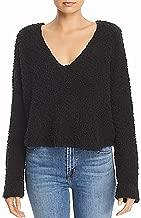 black aka sweater