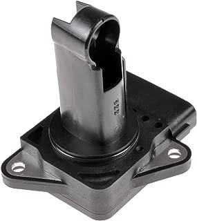 Blue Print ADT374207 Luftmassenmesser / Luftmengenmesser, 1 Stück