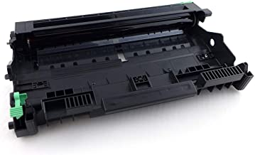 Green2Print Tambor 12000 páginas sustituye a Brother DR-2200 Apto para la Brother DCP7055W, DCP7055, DCP7060D, DCP7065DN, DCP7070DW, FAX2840, FAX2845, FAX2940, HL2130, HL2135W, HL2240D, HL2240,