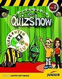 Tigerenten Club 2 die Quizshow...