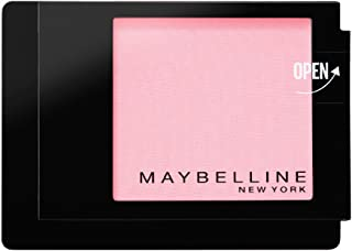 Maybelline New York Face Studio Master Heat Blush 70 Rose Madison Pink