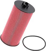 K&N PS-7010 Pro Series Oil Filter