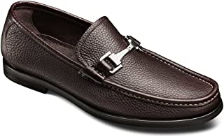 Men's Firenze Loafer