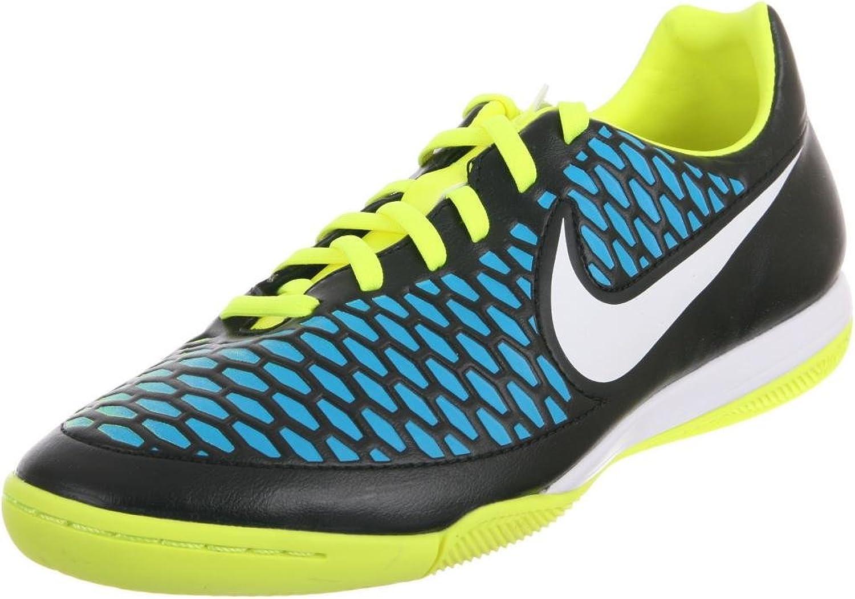 Nike Magista Onda IC Mens Football Trainers Soccer Cleats