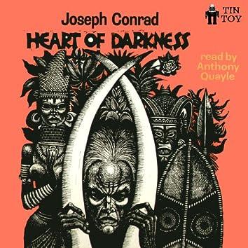 Heart of Darkness (Abridged)