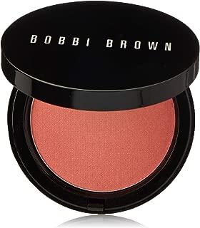 Best bobbi brown bronzer for dark skin Reviews