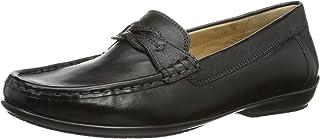 Sioux Cosetta, Chaussures Bateau Homme