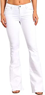 Best hot pink bootcut jeans Reviews