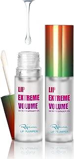 luscious lip plumper