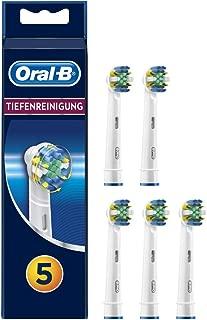 Mejor Oral B 6400 de 2020 - Mejor valorados y revisados