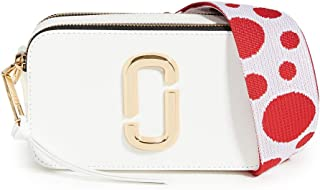 Women's Snapshot Bag
