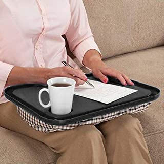 Best cushioned lap desk with cup holder Reviews