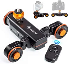 Best skater dolly dslr Reviews