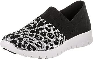 Best images of leopard print shoes Reviews