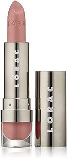 Son kem – LORAC Alter Ego Lipstick for Women