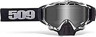 59b8ef3fbcf5 Amazon.com  509 - Goggles   Snowmobiling  Sports   Outdoors