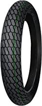 Best mitas dirt bike tires Reviews