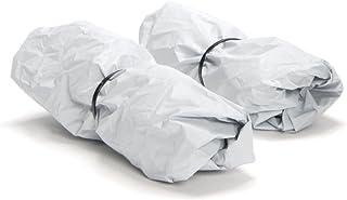 Novelty 81125 EarthBox Junior Mulch Kit, Black/White