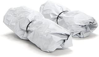 Novelty 026978811219 81121 EarthBox Mulch Kit, Black/White