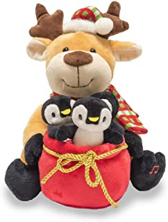 Best christmas singing toys Reviews
