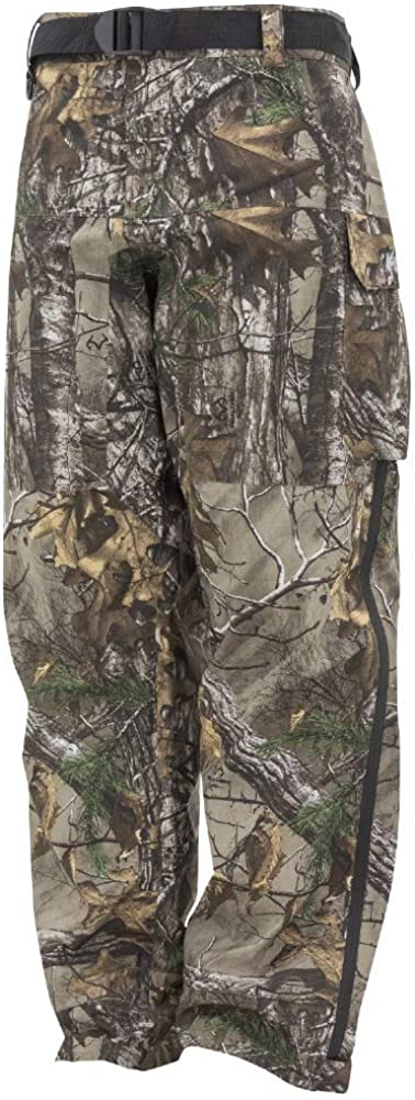 FROGG TOGGS Men's Pilot II New York Mall Guide Max 61% OFF Realtree XX-Large Pant Xtra