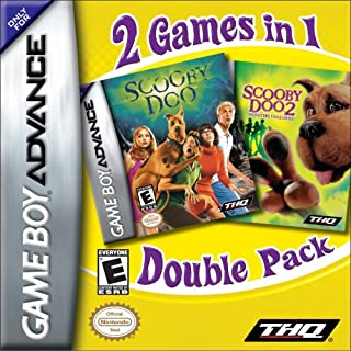 Best scooby doo 2 video game Reviews