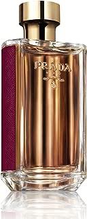 Prada - Women's Perfume La Femme Prada Intenso Prada EDP