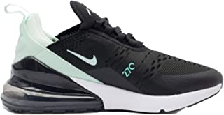 5f16c29a30300 Amazon.com: AIR MAX 270: Clothing, Shoes & Jewelry