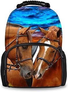 Mochila de viaje para mascotas en 3D de moda, mochila de hombro